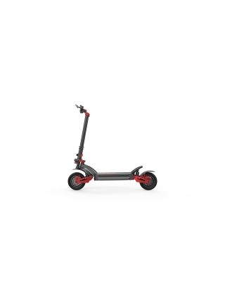 Electric scooters Z11X Photo 4