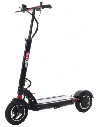 Electric scooters Z10 Photo 1
