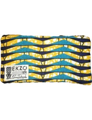 Ekzo wallet