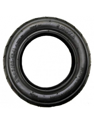 TIRE FOR ZERO 9 (FRONT AND REAR) COMPATIBLE ZERO 8 (FRONT)