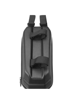 Bag BAG FOR ZERO Photo 2