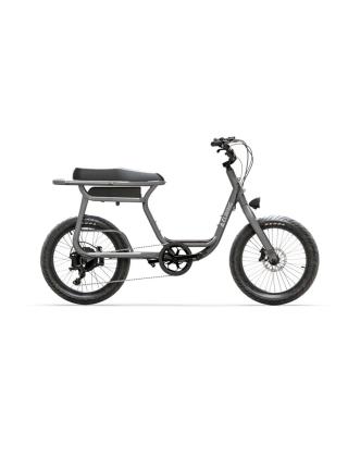 Electric bike Elwing Yuvy Photo 3