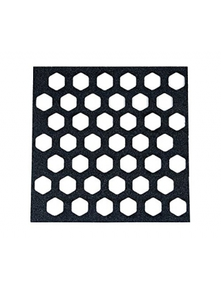 Seismic Lokton grip layer - Honeycomb
