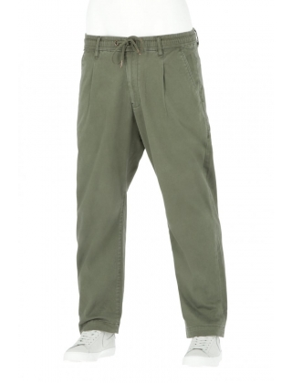 Reel Jeans Reflex Loose Chino pant