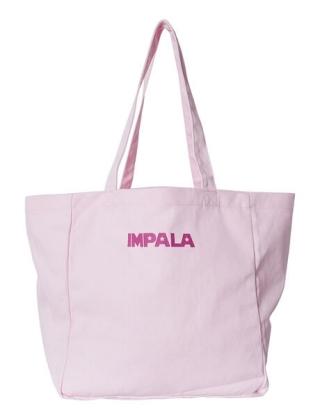 Impala ToT Bag - Pink