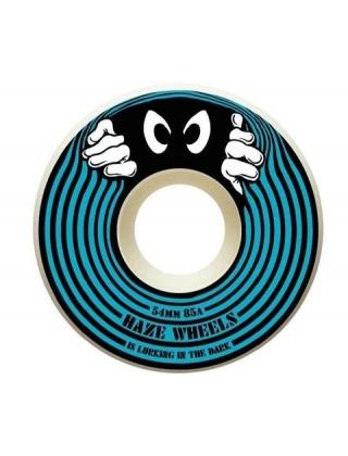 Haze Wheels Lurk 56mm - 85A
