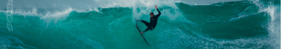Channel Islands Surfboard