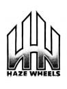 HazeWheels