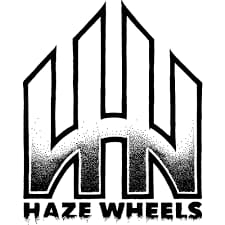 HazeWheels