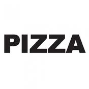 Pizza Skate