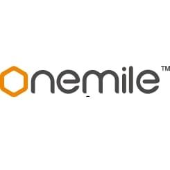 Onemile