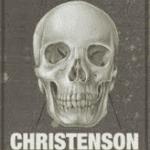 Christenson