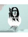Indio Jeronimo Surfboards