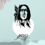 Indio Jeronimo Surfboards