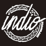 Indio Surfboards