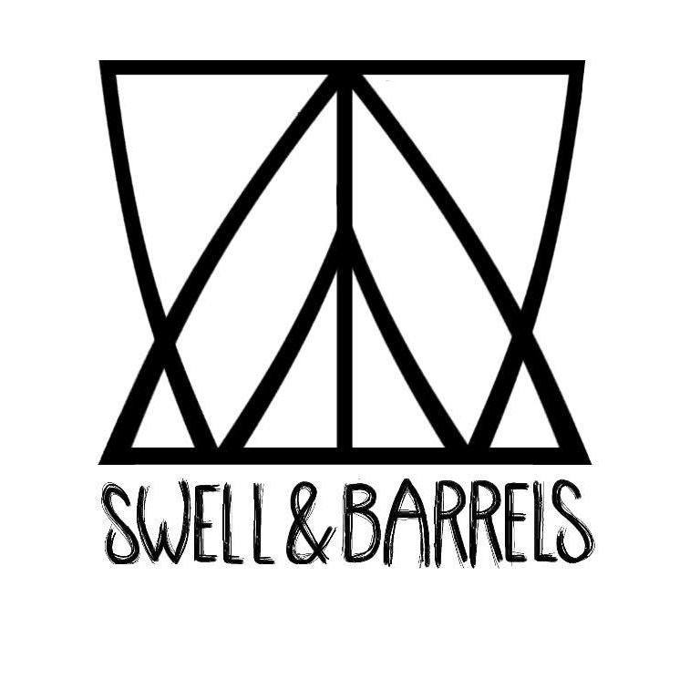 Swell & Barrels