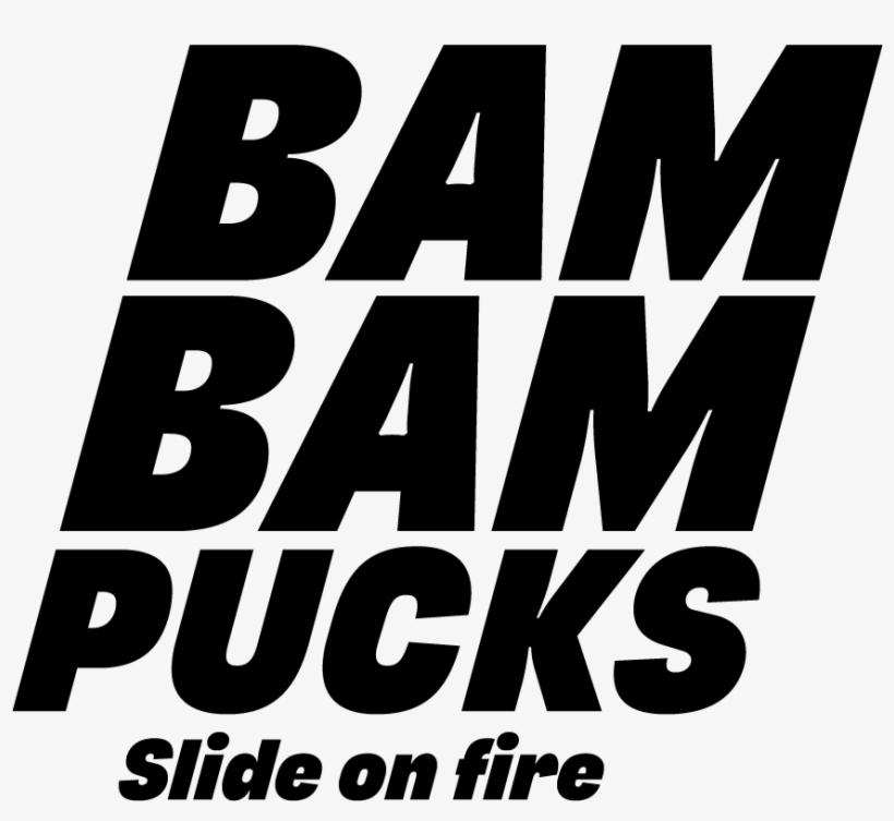product brand BAMBAM