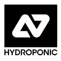 product brand hydroponic