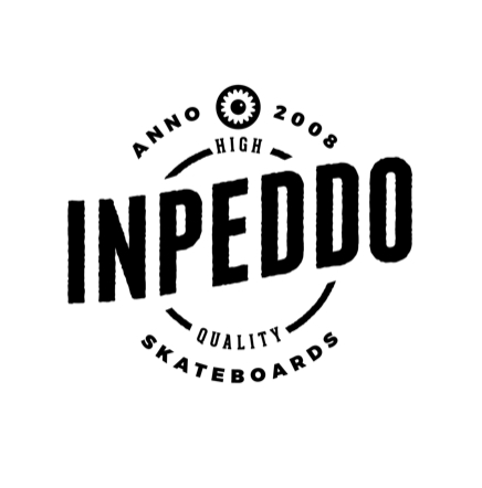 product brand Inpeddo