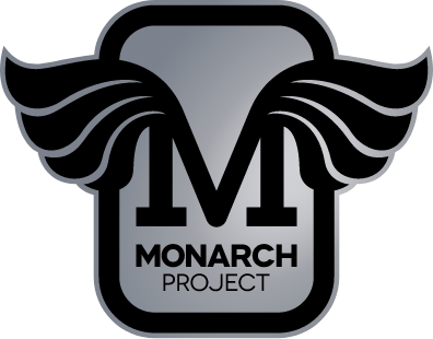 product brand Monarch