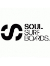 SOUL SURF BOARDS