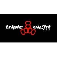 product brand TRIPLE EIGHT