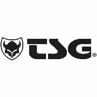 product brand TSG
