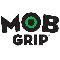 product brand MOB GRIP