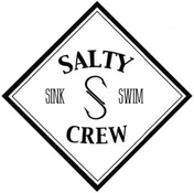 product brand Salty Crew