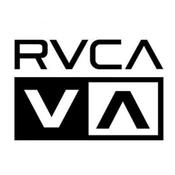 product brand Rvca