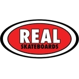 product brand Real