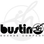 Bustin