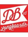 DB Longboards