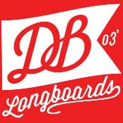 DB Longboards