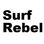 Surf Rebel