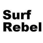 Surf Rebel