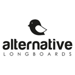 Alternative longboard